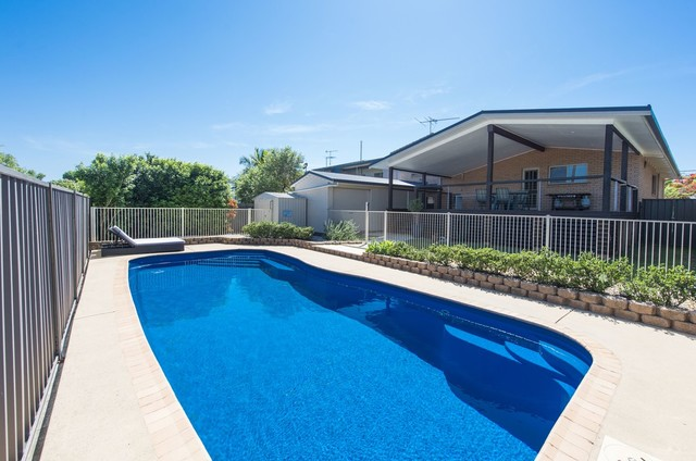 49 Breimba Street, NSW 2460