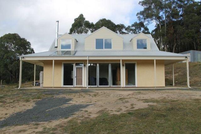 510 Aqua Park Road, Glencoe NSW 2365