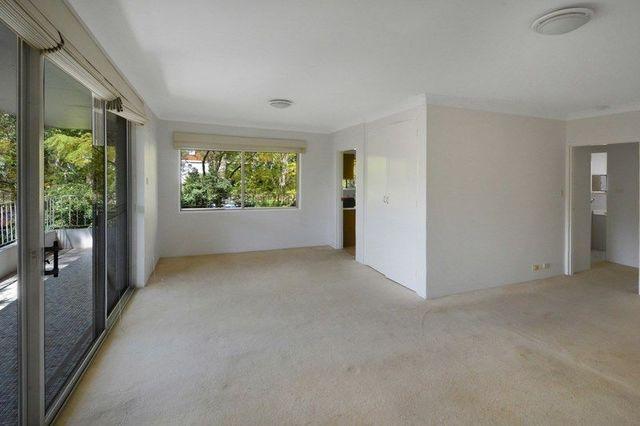 3/83 Helen Street, NSW 2066