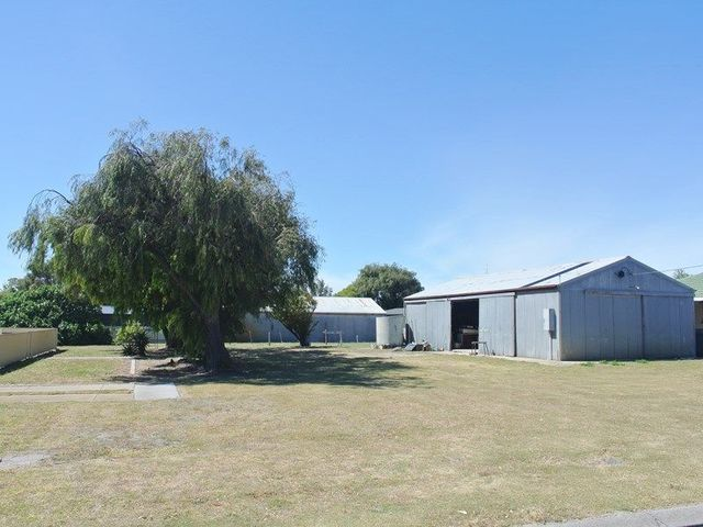 Lot 101 James Street, Kingston Se SA 5275