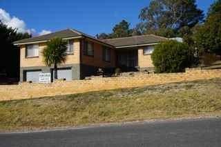 38 Mercy Street, Bombala NSW 2632