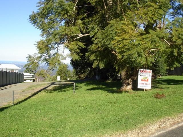 76 Coomera Gorge Dve, Tamborine Mountain QLD 4272