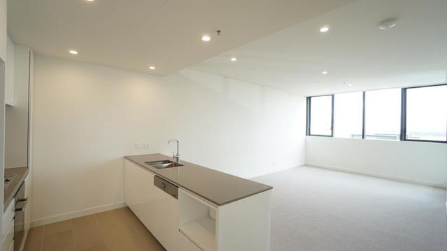 Level 11/150 Pacific Highway, North Sydney NSW 2060