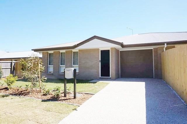 1/34 Emerson Road, Bannockburn QLD 4207