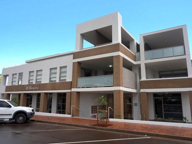 12/25 Noble Street, Gerringong NSW 2534