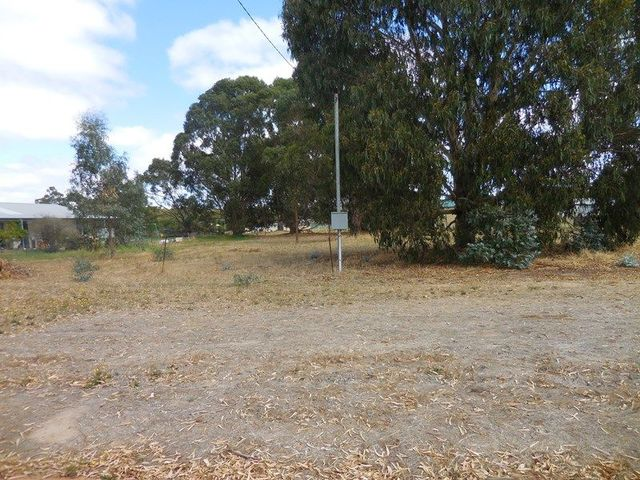 Lot 543 Fourth Ave, Kendenup WA 6323