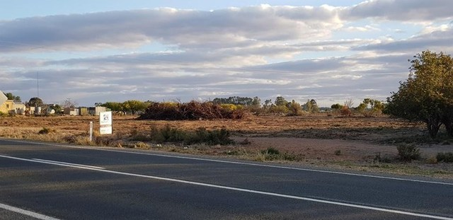 Section/183 Cadell Valley Road, Cadell SA 5321