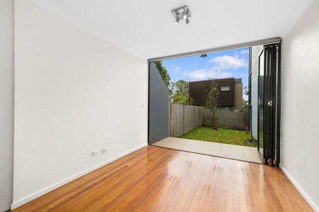 50. Erskineville Rd, NSW 2043