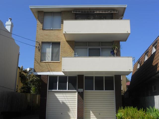 5/5-7 Ben Eden Street, Bondi Junction NSW 2022