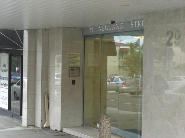 10/29 Newland Street, Bondi Junction NSW 2022