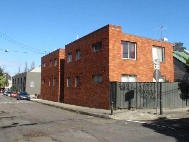 7/18 John Street, Newtown NSW 2042