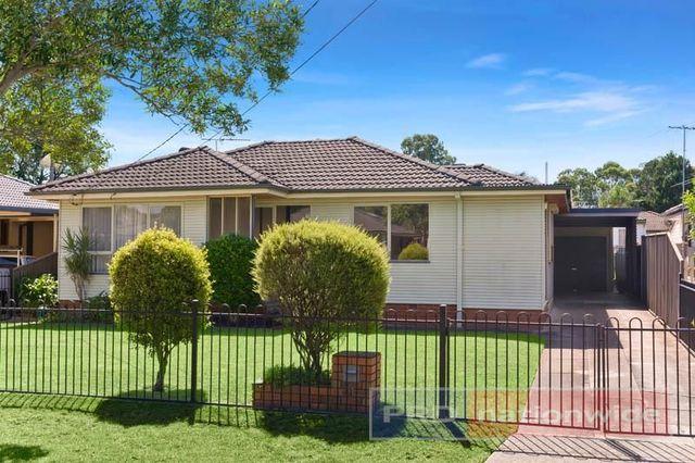 9 Flanders Avenue, Milperra NSW 2214