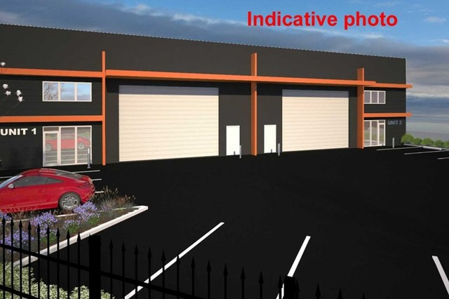 14 Enterprise Close, West Gosford NSW 2250