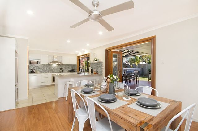 6 Roker Drive, Currumbin Waters QLD 4223