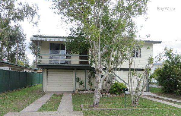 21 Ewart Street, Deception Bay QLD 4508