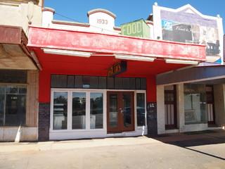 62 Yapunyah Street Barellan NSW 2665
