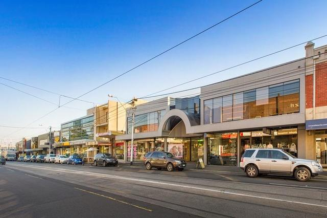 339-345 Whitehorse Road, Balwyn VIC 3103
