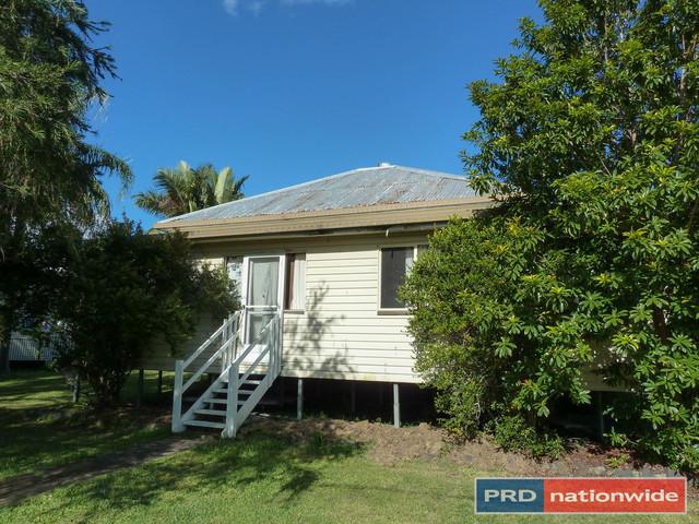 1 Junction Street, Kyogle NSW 2474