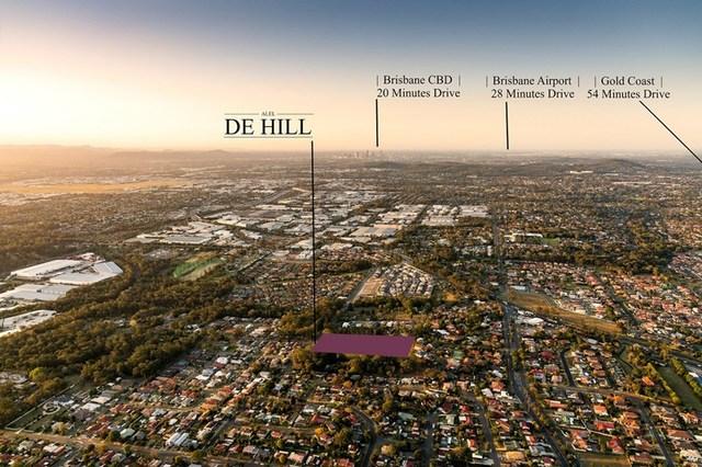 136 Delathin Road, Algester QLD 4115