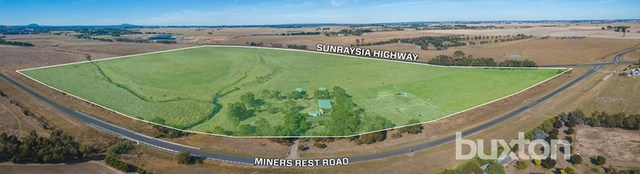 32 Miners Rest Road, Miners Rest VIC 3352