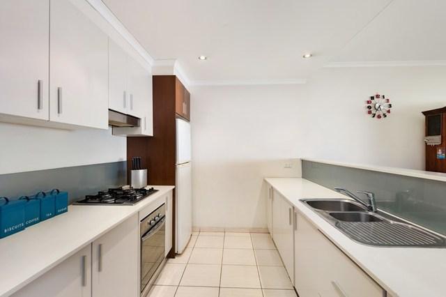 401/296 Kingsway, Caringbah NSW 2229
