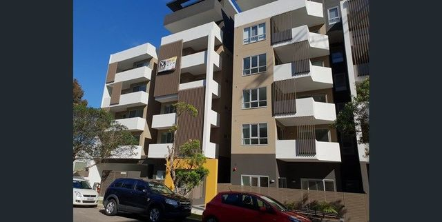 206/31-35 Smallwood Avenue, NSW 2140
