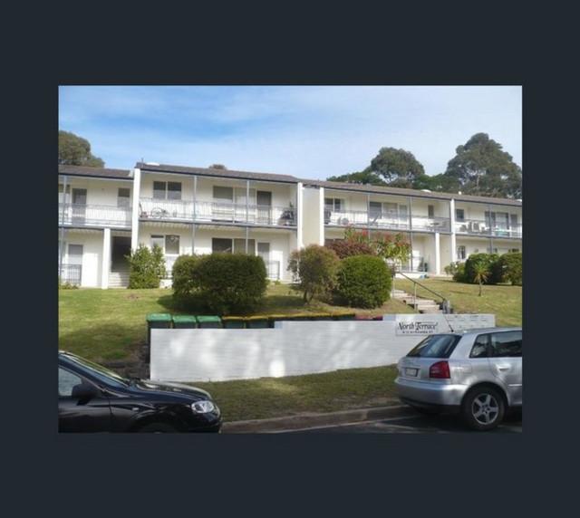 7/11 Kyeamba Street, Merimbula NSW 2548