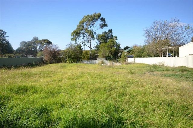 Lots 10 & 11 West Terrace, Clare SA 5453