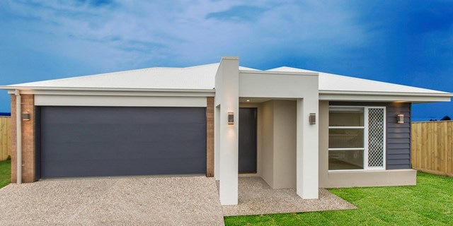 Lot 817 Rotary St, Clyde VIC 3978