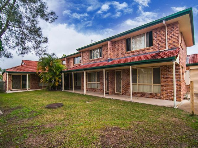 3/5 Battersby Street, Caboolture QLD 4510