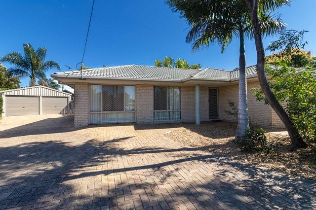 7 Capri Court, QLD 4655
