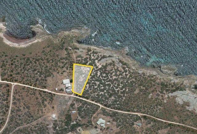 Lot 13 Spilsby Island, Port Lincoln SA 5607