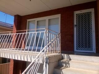 176B Canberra Street