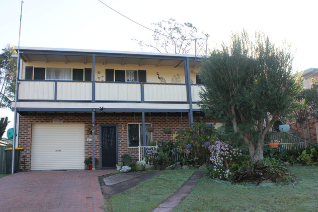 (no street name provided), Basin View NSW 2540
