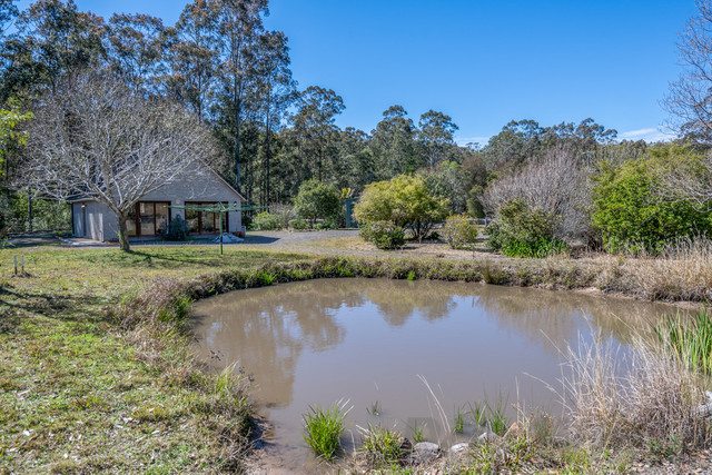 (no street name provided), Clarence Town NSW 2321