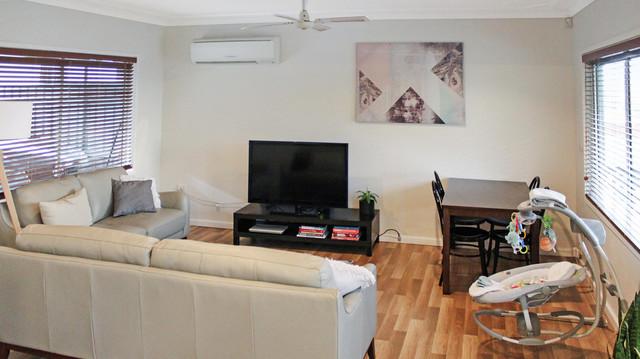 12 Sandra Street, Fennell Bay NSW 2283