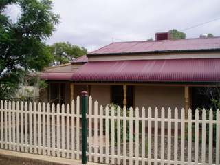 148 Pell Street Broken Hill NSW 2880