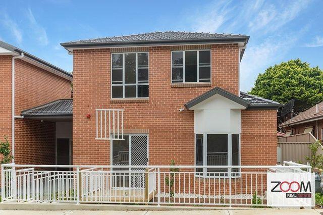 211/9 Church Street, Burwood NSW 2134