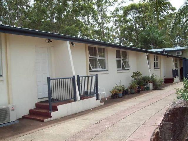 6/77 Pine Mountain Road, North Ipswich QLD 4305