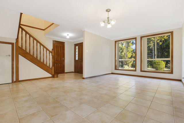 3 Woodburn Terrace, Flinders NSW 2529
