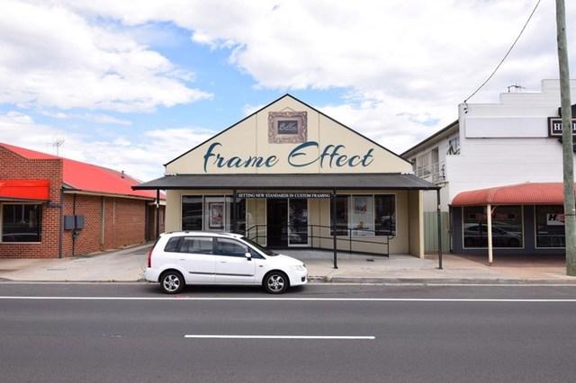 264 Stewart Street, Bathurst NSW 2795
