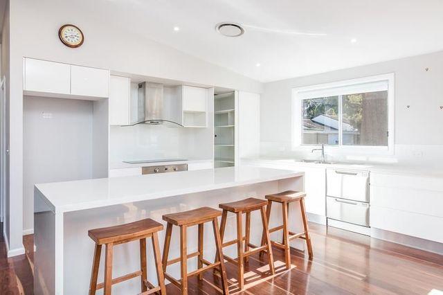 1 Karda Place, NSW 2227