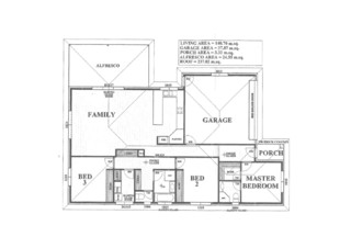 Lot 2025 Knowles Road