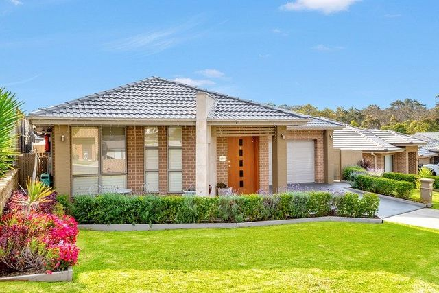 155 Robey Avenue, NSW 2171