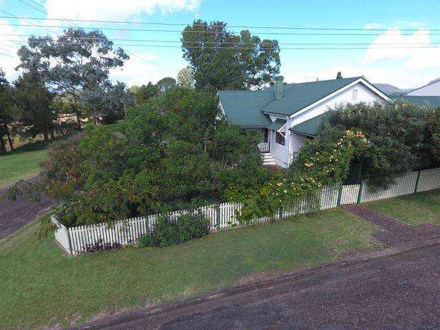 39 Cook Street, Gloucester NSW 2422