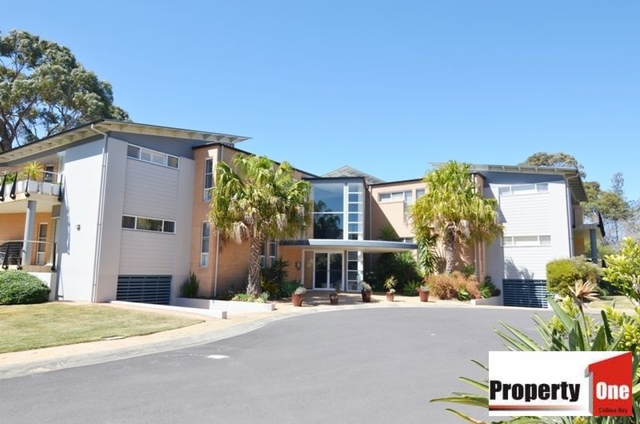 13/10 Monarch Place, NSW 2540