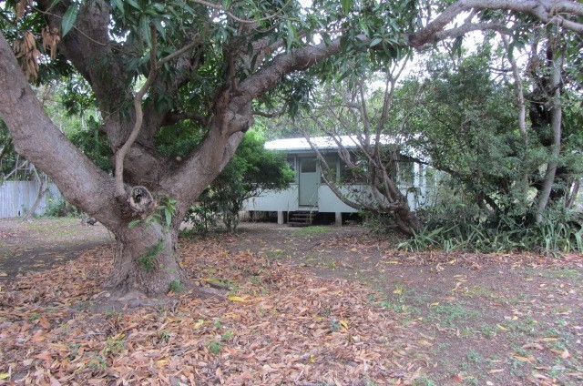 24 Warboys Street, Nelly Bay QLD 4819