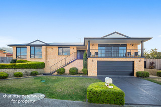 4 Moore Park Drive