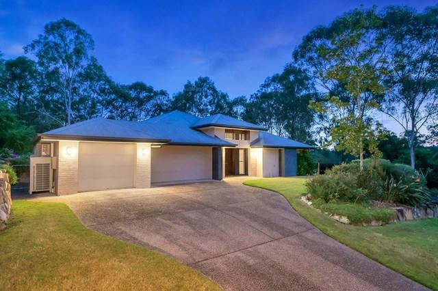 15 Ogle Place, Pullenvale QLD 4069