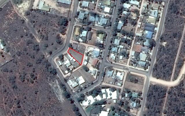 16 Woodhouse Crescent, SA 5344
